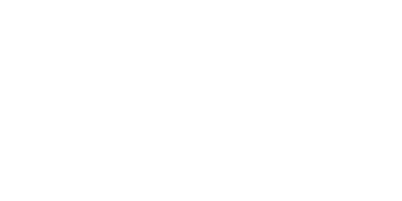 Jazz Cafe CHIGUSA